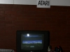 Atari 520 STFM