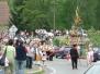 Máje 2008