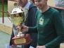 Memoriál Josefa Vylety - Šíbr Cup - 2013