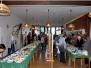 Výstava hub 2012